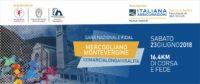 Marcialonga 2018 header italiana assicurazioni montevergine